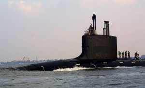 USS_Virginia_(SSN-774)_bravo_sea_trials